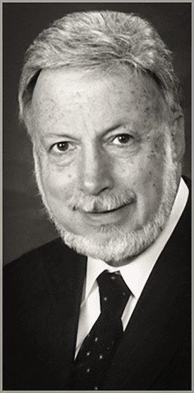 Sanford I. Finkel, M.D.